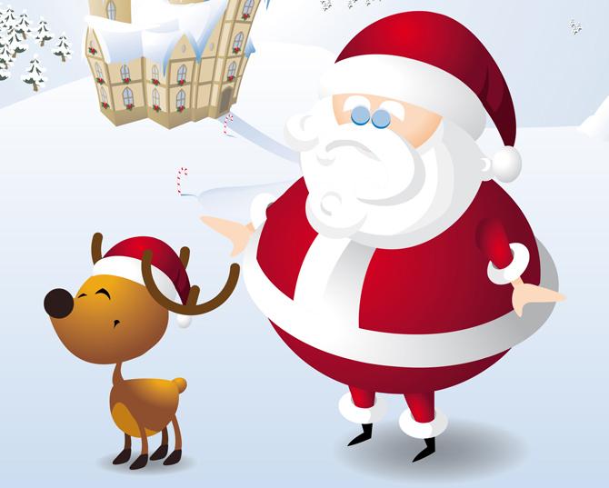 Ebay Natale 2006
