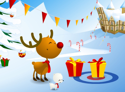 Ebay Natale 2007