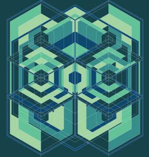 hexagon03