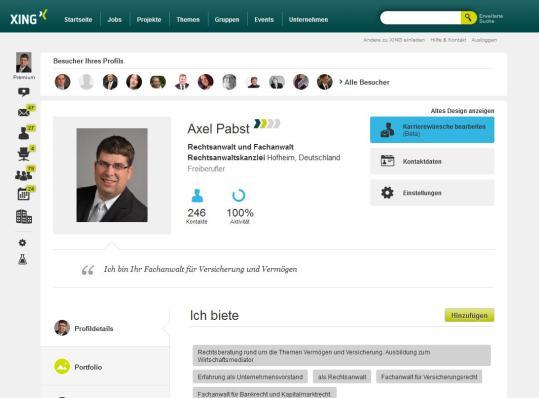 Screenshot_Xing_Profil