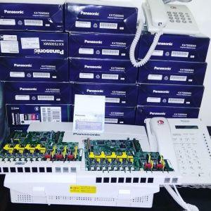 paket-pabx-panasonic-24-extension-harga-terbaik-di-Bandung