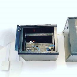 pabx bandung panasonic ns300 koni (1)