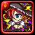 ブレイブフロンティア_UN.532n_魔炎姫神ディア