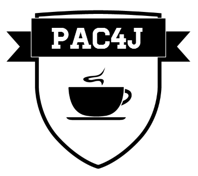 pac4j/pac4j Security engine for Java (authentication