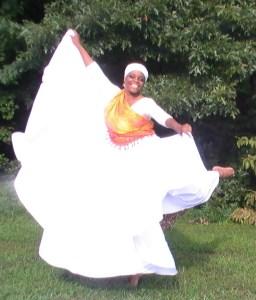 Althea-Afro_Caribbean