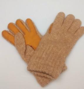 Ladies Driving Glove