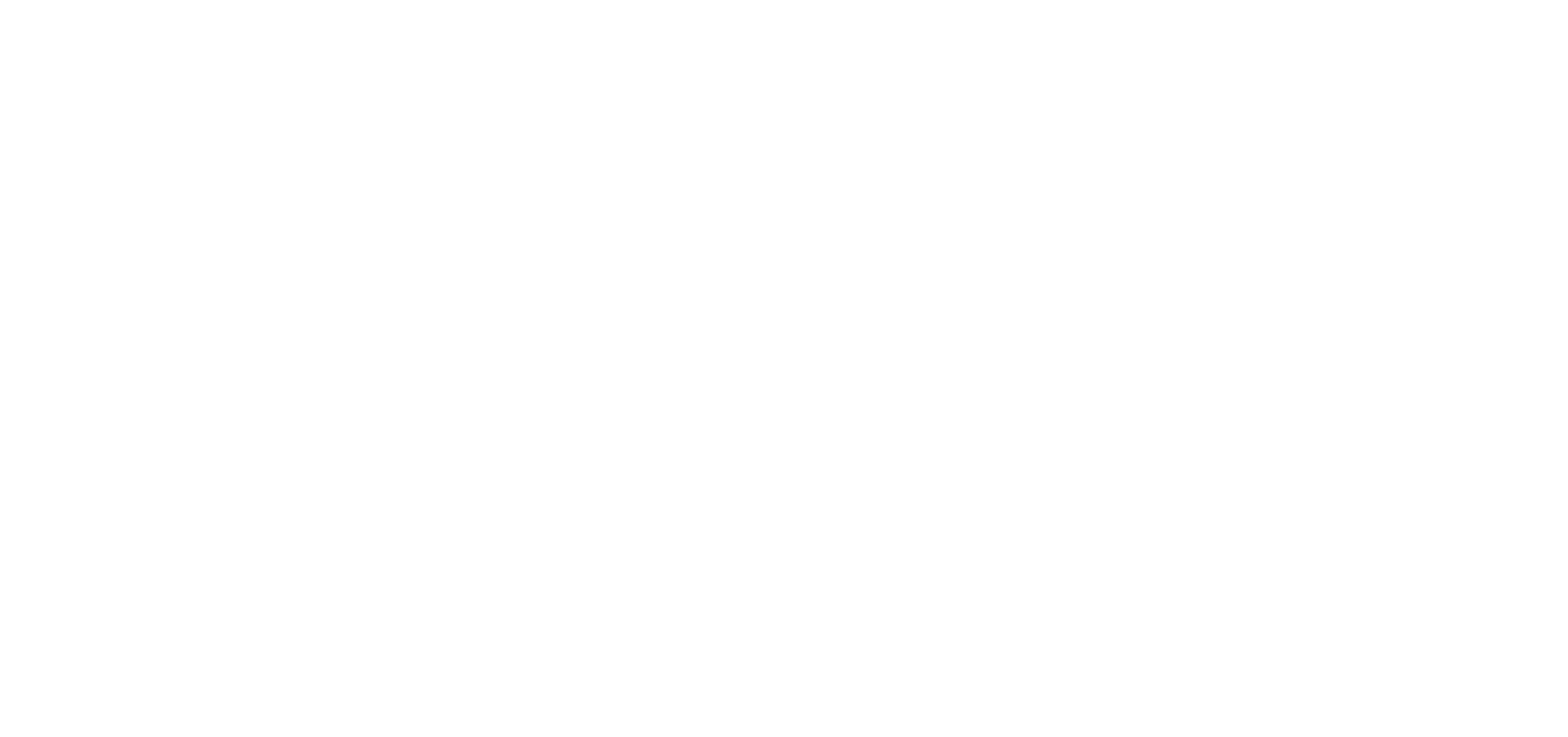 Adara Overland Park Offer 1, 2, And 3-Bedroom Apartments With Attached  Garages In A Neighborhood Setting With Superior Services.