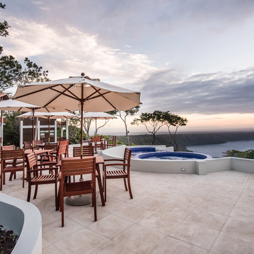 Nicaragua Luxury Homes: Why Retire In Granada, Nicaragua