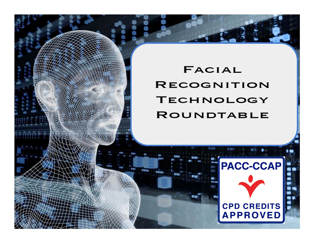 Facial Recognition Roundtable