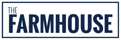 Farmhouse_logo-01
