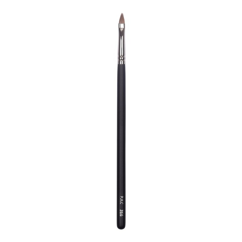 Lip Brush - 366