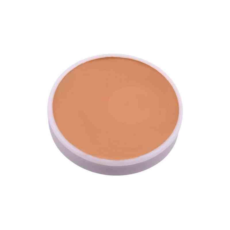 Supracolor Concealer Refill
