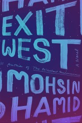 mohsin-hamid-exit-west-novel-refugees