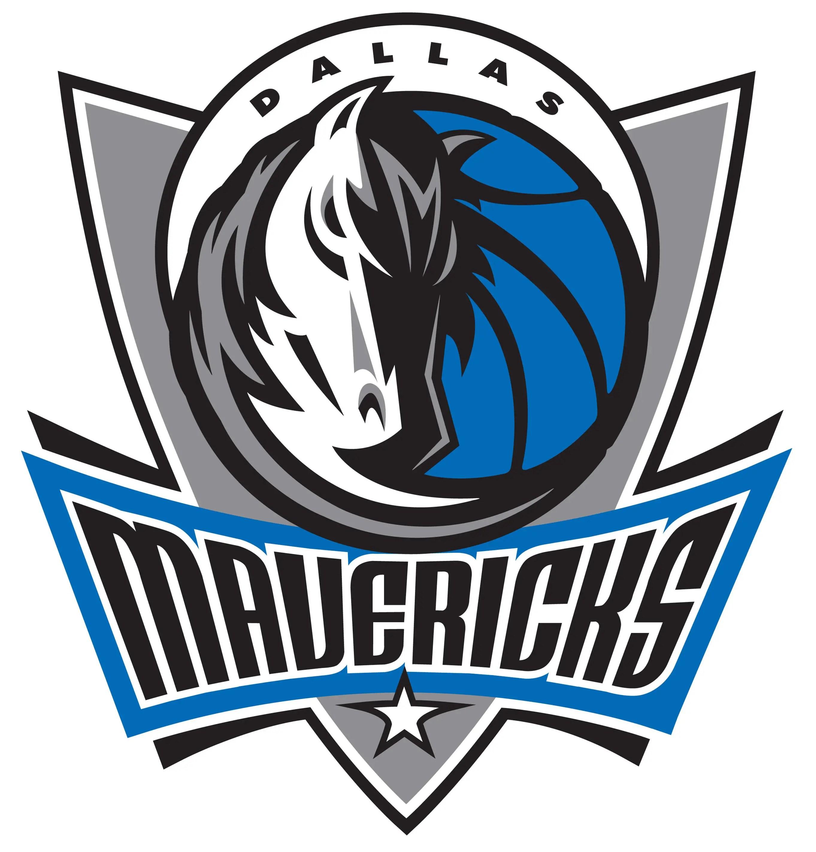 Dallas maverick suck