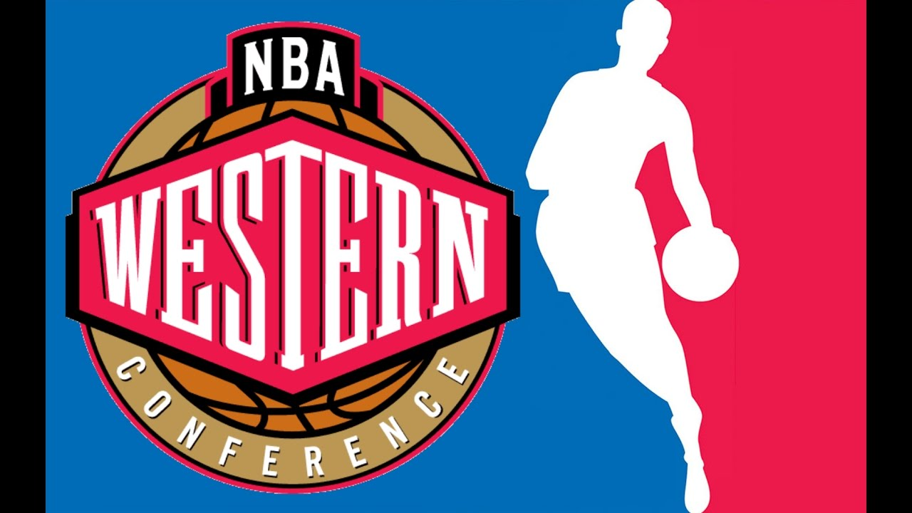 Grading My 2018 Preseason Picks: Western Conference – Pace ...