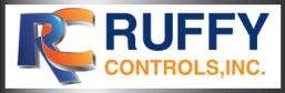 Ruffy Logo