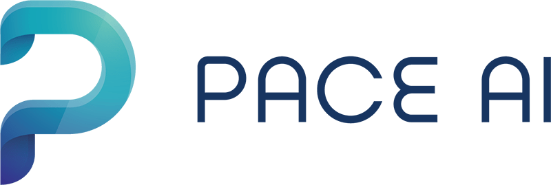 PaceControls – PACE AI