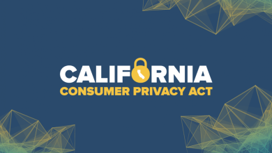 Photo of The California Privacy Act's Impending Impact on Ad Tech