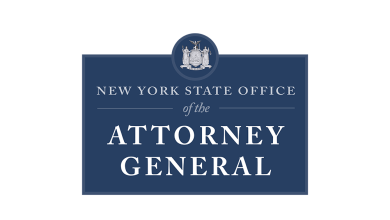 Photo of New York Attorney General Internet Marketing Investigations and Subpoenas