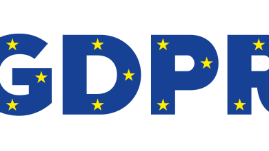 Photo of GDPR Compliance and Best Practices