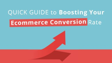Photo of How to Improve Conversion Rate of Niche E-commerce Website