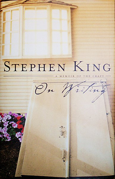 stephen_king_on_writing