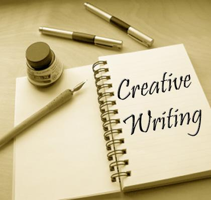 Narrative Writing and Creative Writing Classes
