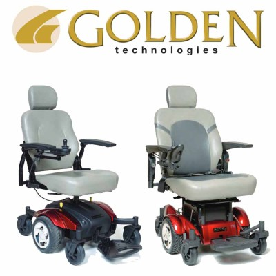 golden power chair metal leg chairs cleveland akron ohio pace medical equipment learn more about