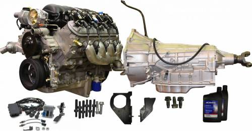 small resolution of gm ls3 engine wiring diagram wiring library gm ls3 engine wiring diagram