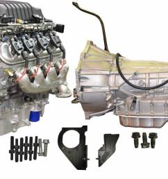 pace performance cpslsa6l90e gm s c lsa 556hp engine with 6l90e 6  [ 1500 x 811 Pixel ]