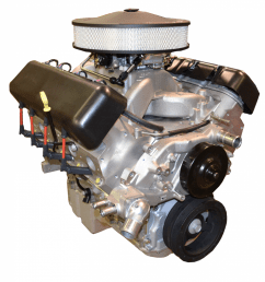 pace performance psls4271ct 2x pace performance ls3 427 620hp turn key carbureted crate [ 1478 x 1500 Pixel ]