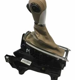 pace performance gmp 7613 6l80 90e floor shifter assembly with tap shift  [ 1202 x 1500 Pixel ]
