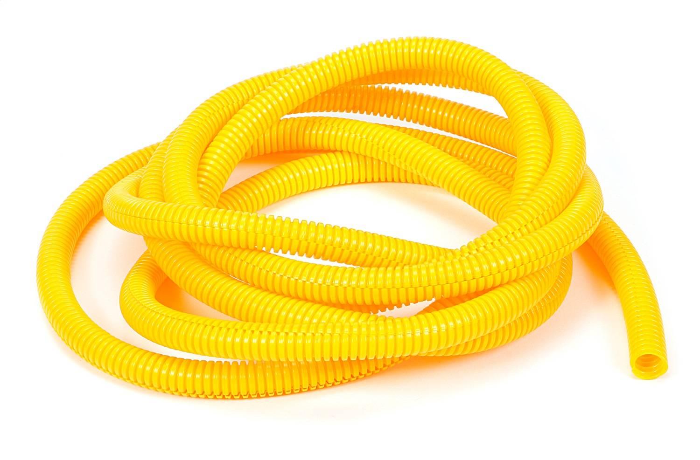 hight resolution of trans dapt performance products trans dapt performance products wire harness tubing convoluted 7589