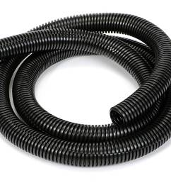 trans dapt performance products trans dapt performance products wire harness tubing convoluted 7583 [ 1500 x 1147 Pixel ]