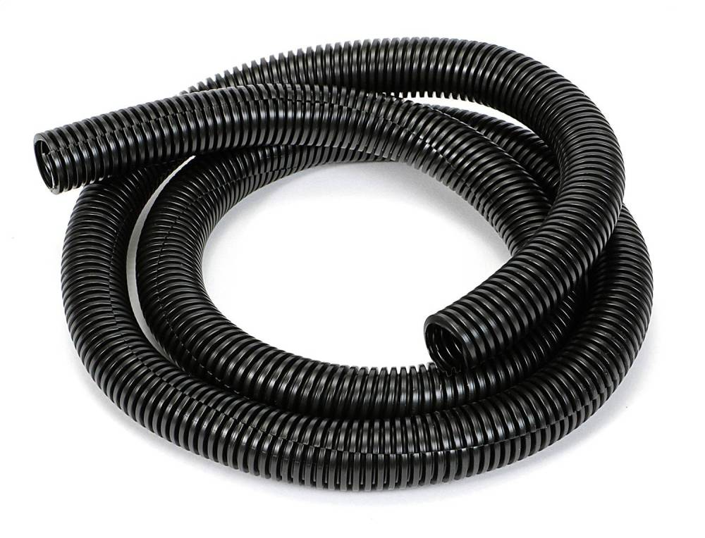 medium resolution of trans dapt performance products trans dapt performance products wire harness tubing convoluted 7583