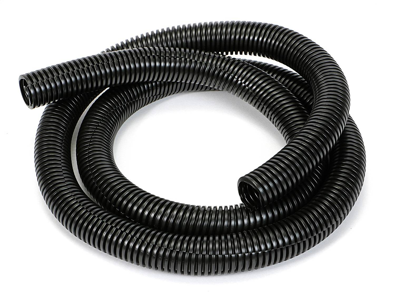hight resolution of trans dapt performance products trans dapt performance products wire harness tubing convoluted 7583