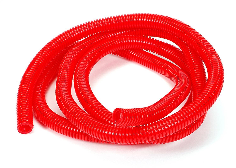 hight resolution of trans dapt performance products trans dapt performance products wire harness tubing convoluted 7586