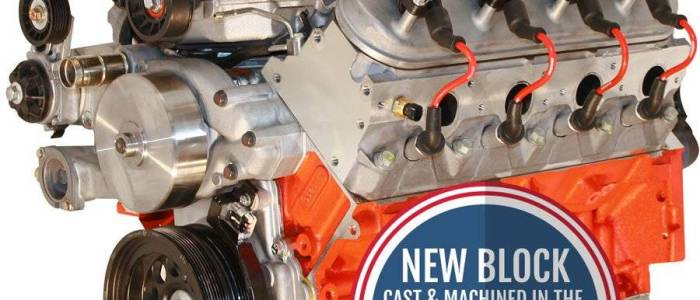 Find blueprint engines gm blueprint engines blueprint engines psls4272sct blueprint engines gm 427ci ls stroker crate engine dressed longblock with supercharger malvernweather Image collections