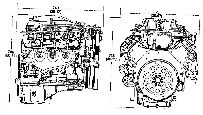 Supercharged Engine Diagram