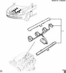Gm Ls Engine Build GM Vortec Engine Wiring Diagram ~ Odicis