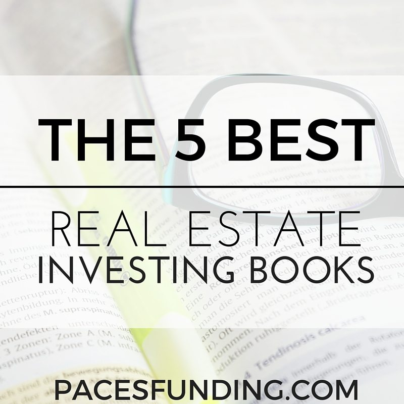 Real Estate Investing Education: How and Where to Learn ...