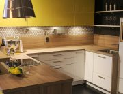 Cheap Ways to Upgrade a Kitchen in an Investment Property