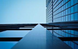 Energy-Efficient Commercial Buildings