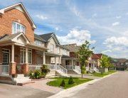 Finding Turn Key Homes in a Seller's Market - Atlanta Hard Money Lender