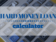 Hard Money Loan Calculator - Paces Funding, Atlanta, GA