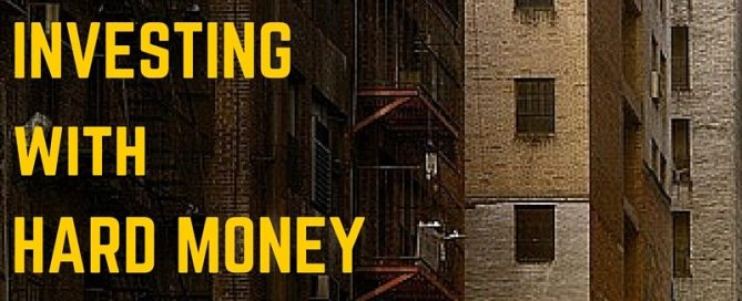 Investing with Hard Money - Paces Funding Atlanta