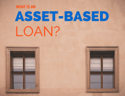 What is an asset-based loan - Atlanta Hard Money Loans