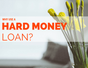 Why Use a Hard Money Loan - Paces Funding, Atlanta Hard Money