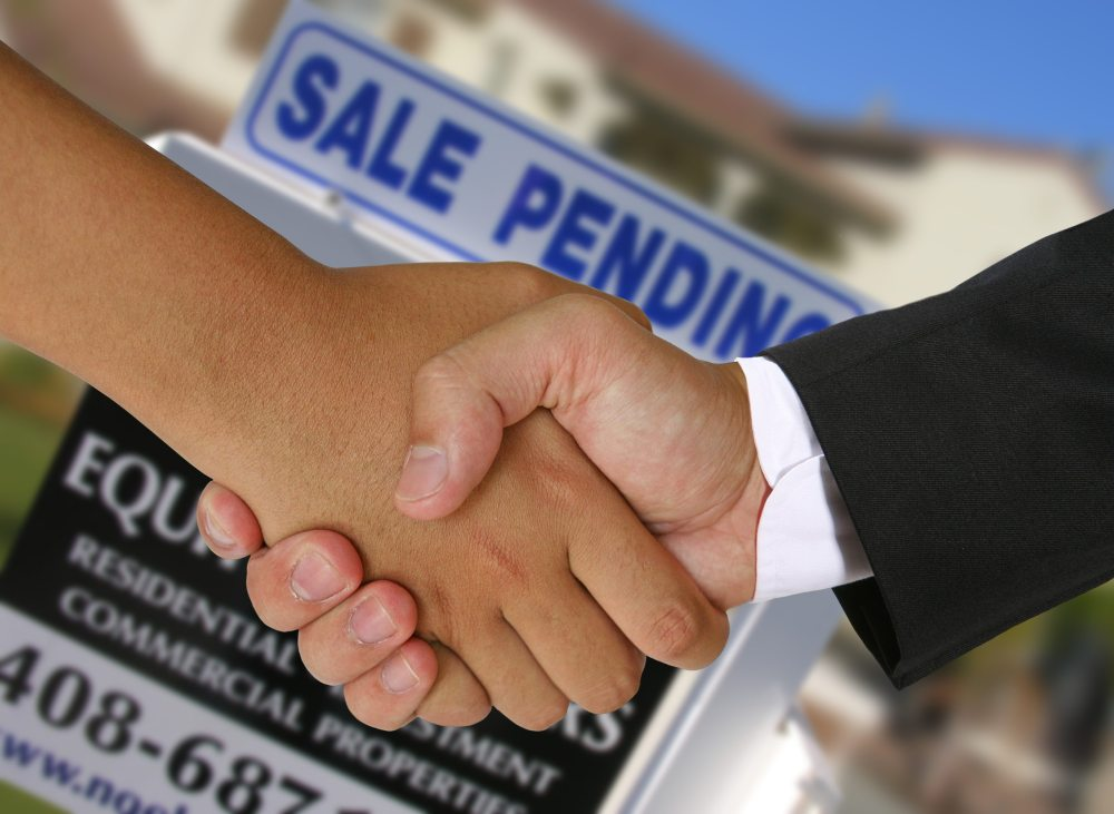 Why busy REIs choose hard money loans - hard money loans in atlanta ga