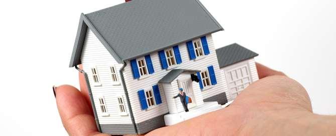 commercial hard money loans vs residential hard money loans - atlanta